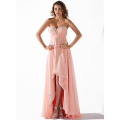 ball gown prom dresses under 50