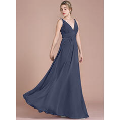 sears wedding bridesmaid dresses