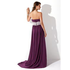 donate prom dresses miami florida