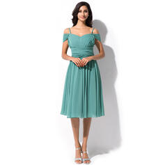 country chic bridesmaid dresses