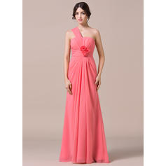 alfred angelo black bridesmaid dresses
