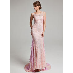 evening dresses factory outlet sydney