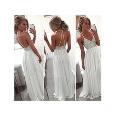 cheap plus size evening dresses size 36