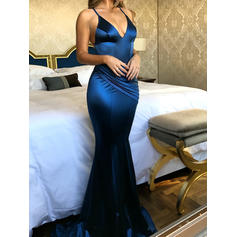 party cocktail prom dresses