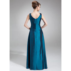 mother of the bride dresses sold in the usa
