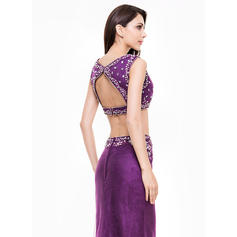 evening dresses buy online south africa