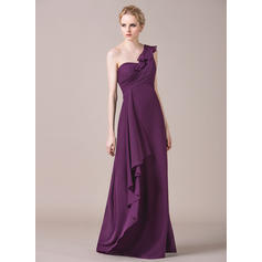 cheap short bridesmaid dresses under 100
