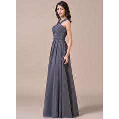 black bridesmaid dresses knee length