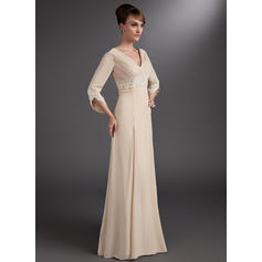 melissa sweet mother of the bride dresses