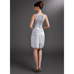 mother of the bride dresses 2021 winter