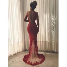 prom dresses and gowns for sale