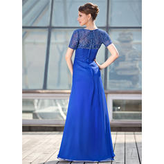 autumn mother of the bride dresses slimming