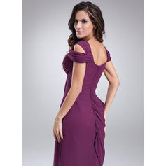 14 plus mother of the bride dresses