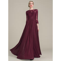 evening dresses with sleeves neiman marcus