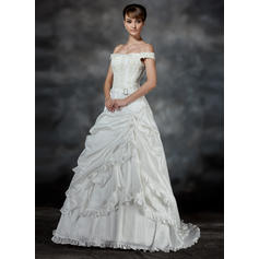 cheap low price wedding dresses