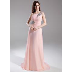 backless long evening dresses