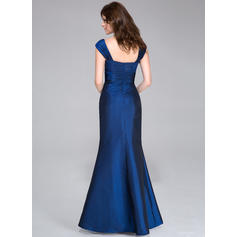 bridesmaid dresses canada david's bridal