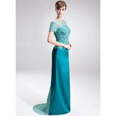 usa bridal mother of the bride dresses