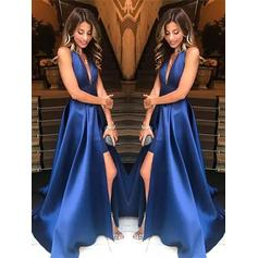 2 day shipping prom dresses