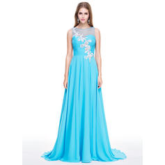 elegant 2020 prom dresses long