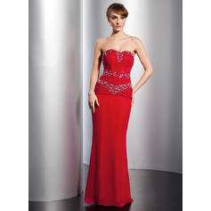 where to buy evening dresses in manila