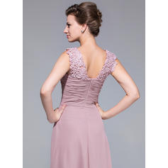 really cool mother of the bride dresses