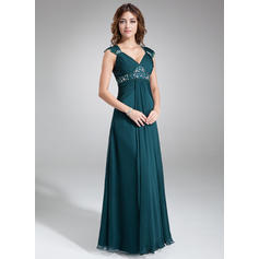 mon cheri teal mother of the bride dresses