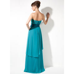 new mother of the bride dresses 2021