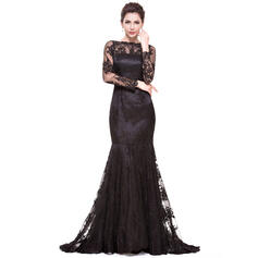 evening dresses buy online usa