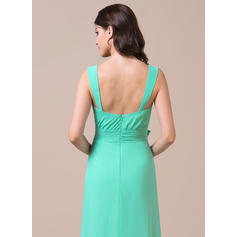 bridesmaid dresses different shades same color