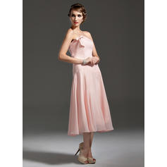 african bridesmaid dresses pictures