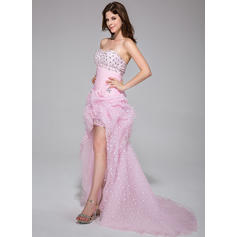 the best prom dresses 2020