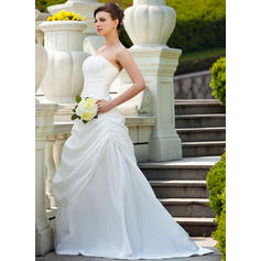99.00 wedding dresses