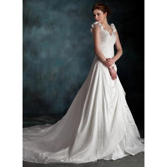cheap jade wedding dresses plus size