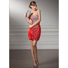 cocktail dresses stores in melbourne