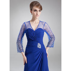 mother of the bride dresses in new jersey
