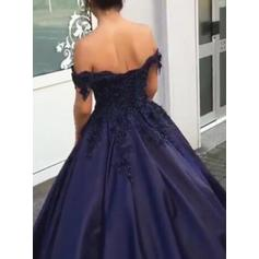 burgundy prom dresses 2020 near me