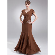 mother of the bride dresses online usa