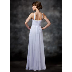 beach wedding dresses made in usa
