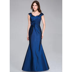 bridesmaid dresses alexandria va