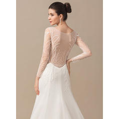 80s wedding dresses for women costume