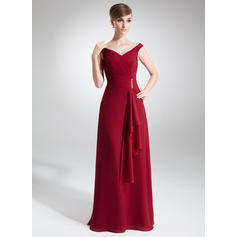 mother of the bride dresses canada 2017