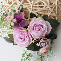 """Decorations Wedding/Party 11.81""""(Approx.30cm) (Sold in a single piece) Wedding Flowers"""