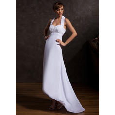white satin mother of the bride dresses