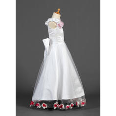 flower girl dresses nyc