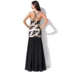 cheap used prom dresses