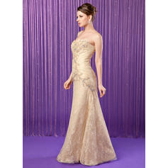 mother of the bride dresses in dallas tx