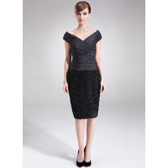 classy petite mother of the bride dresses