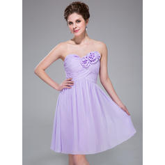 monsoon childrens bridesmaid dresses sale