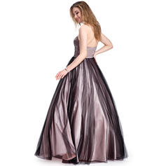 prom dresses in usa online